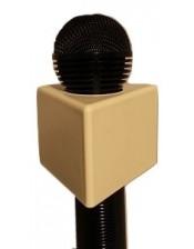 Portamicrofono