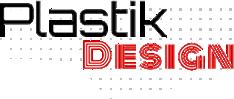PLASTIK DESIGN